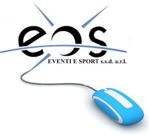 Eos web