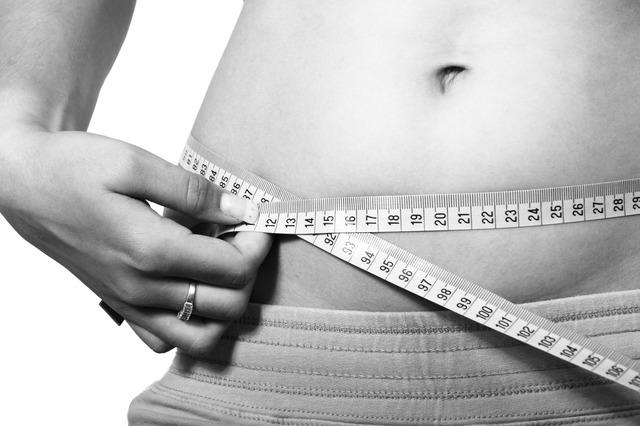 check-up-nutrizione-perdere-peso-livorno