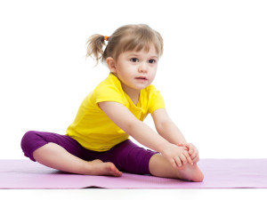 kid-girl-doing-fitness-exercises