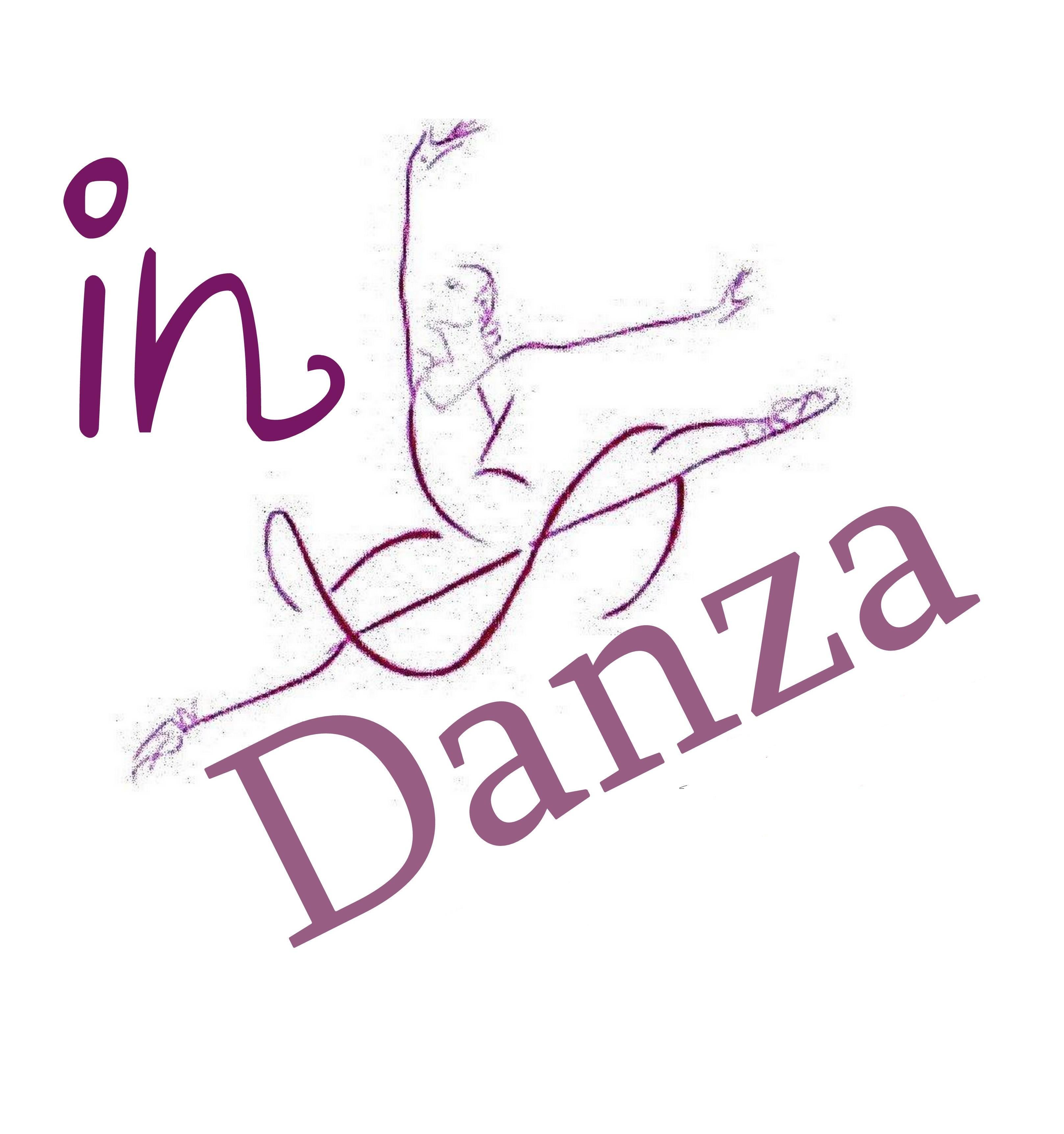 Logo IN danza ok