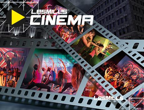 lesmills-cinema