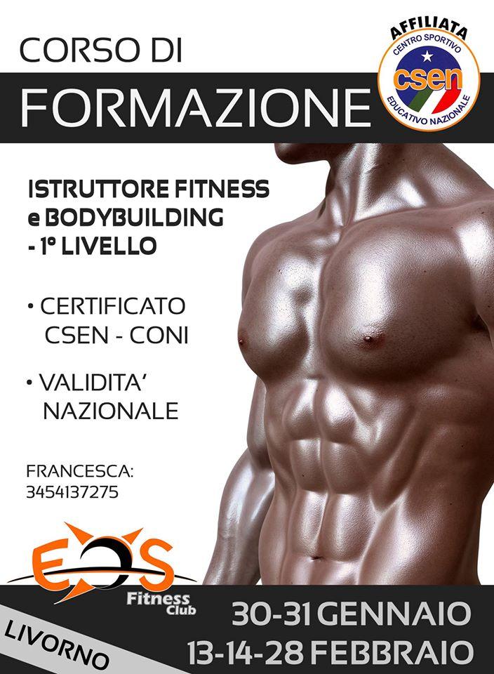 corso-istruttore-fitness-livorno
