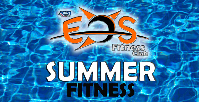 EOS SUMMER FITNESS3COP