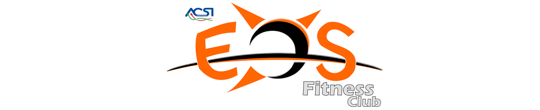 Palestra Eos Livorno  |  Eos Fitness Club
